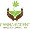 Canna-Patient Resource Connection
